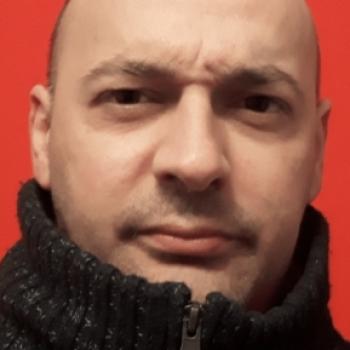 Recep Erdoğan