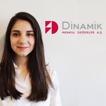 Sabah Bülteni - Borsa İstanbul 2019 Yılında %25.37 Değer Kazandı