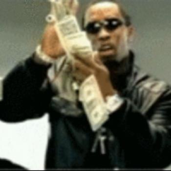 Money Caney