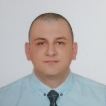 Yusuf Doğan