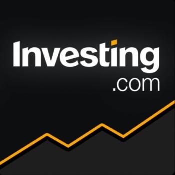 Investing.com Türkiye