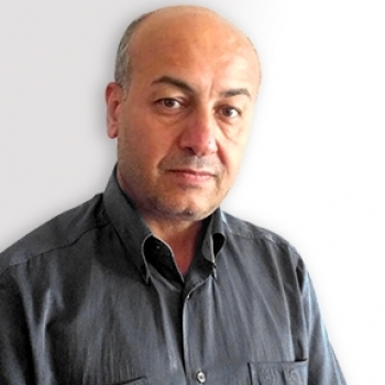 Kemal Zenbel