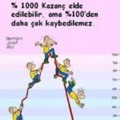 Atom Karınca :))))