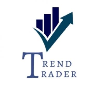 TREND traderr