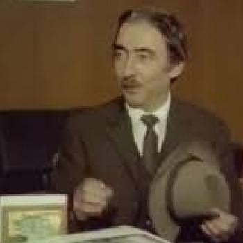 Banker Yakup