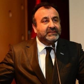 Mustafa Erdinç