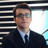 Selim Önay