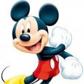 Mickey Tollerraine