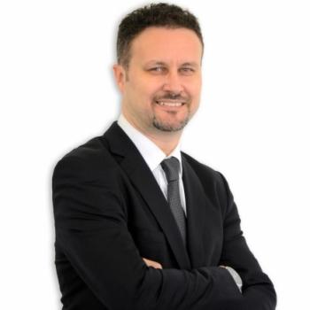 20.06.2018 Ahlatcı Yatırım Forex Bülteni