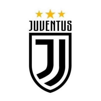 Juventus Coin