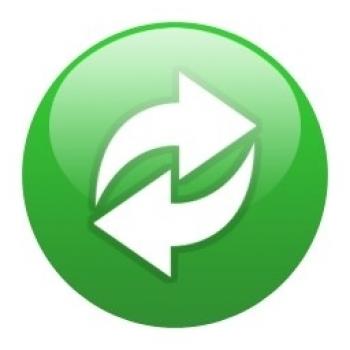 Green Merchant