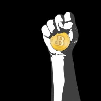 Kripto Para Birimi Danışmanı