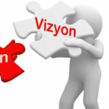 fx vizyon