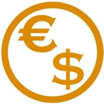 Finans Analiz