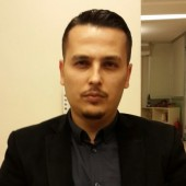 Mustafa Süme