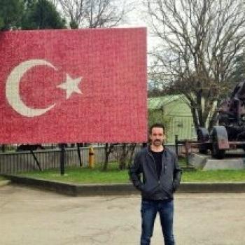 DEMİR Ankara