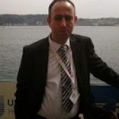 Yusuf Kavak