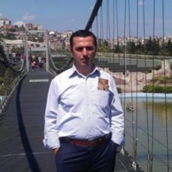 Ahmet Bey