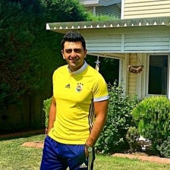 Murat Kkap
