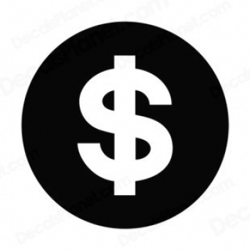 Dolar Canavari