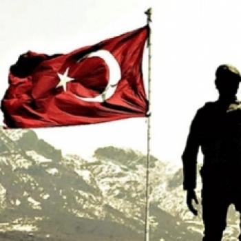Salih Mehmet Ulugil