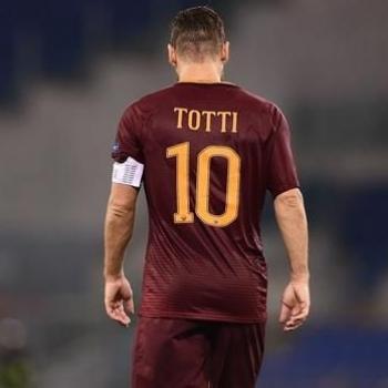 Totti_10