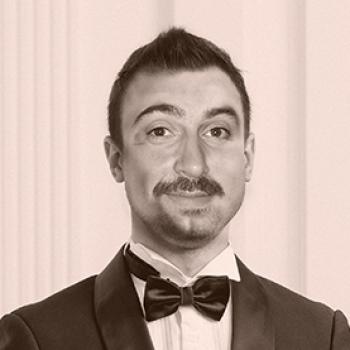 Murat Akel
