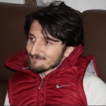 Mustafa EREN ÖZDEMİR