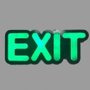 Exit EXİT