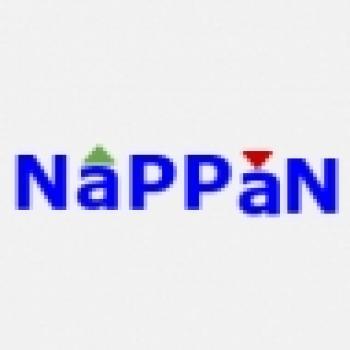 NaPP aN