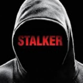 Quiet Stalker