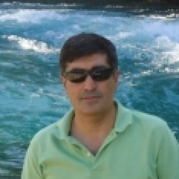 Irfan Can