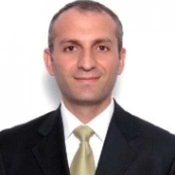 Eray Yildiz