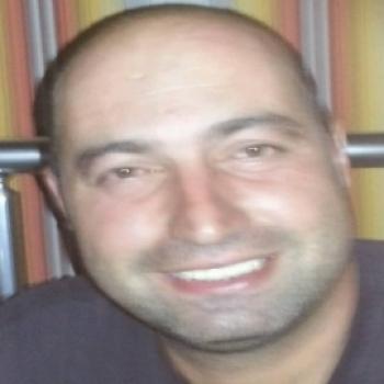 Murat Zihni