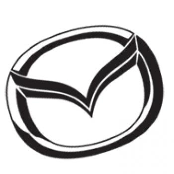 Mazda Fx