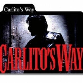 CARLİTOS WAY