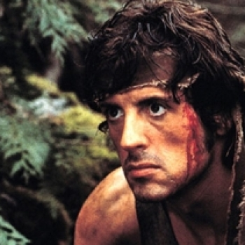 Rambo Otuziki