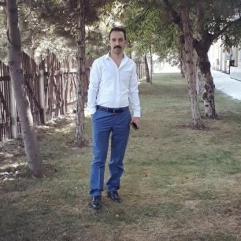 Demir Ankara