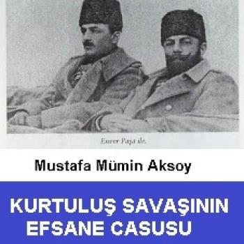 Gavur Mumin