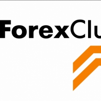 forexClub ms
