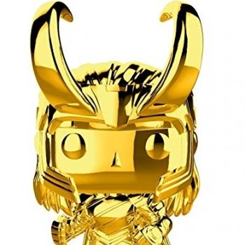 Gram Altın Dolar Kurları Gau Usd Analizleri Investingcom