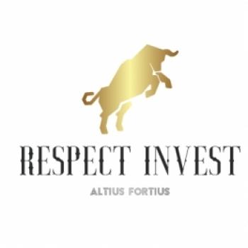 Respect invest