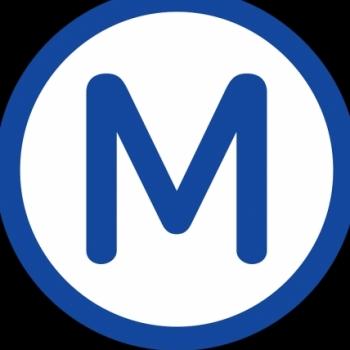 MARSİLYALI Marcel