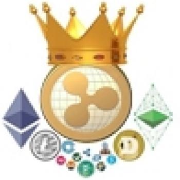 crypto king