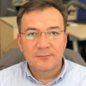 Yavuz Kaya