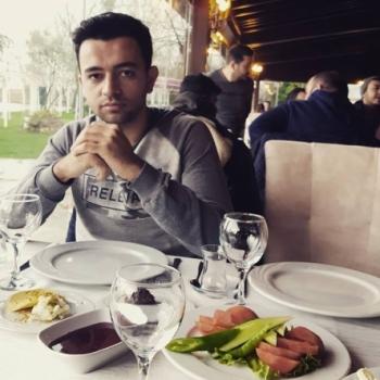 Mehmet Alay