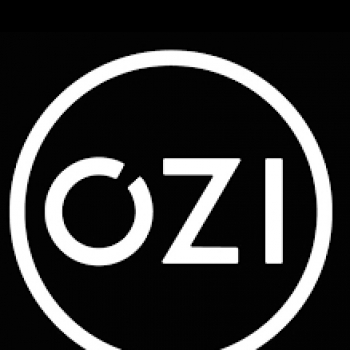 Ozi Song