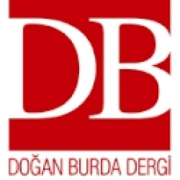 Haber Dobur
