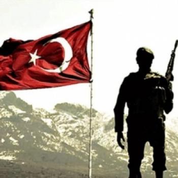 Murat Türkoğlu