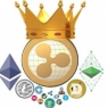 crypto king xrp